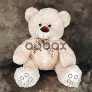 Şirin ayı - Yumşaq oyuncaqlar