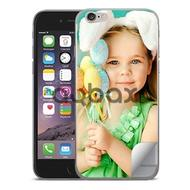 İphone case çap