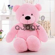 Teddy Bear sevinci - Yumşaq oyuncaqlar