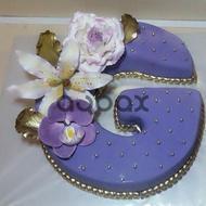 Ləziz tort