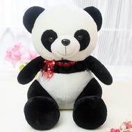 Sevgi Pandası - Yumşaq oyuncaqlar