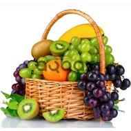 Meyvə dadı